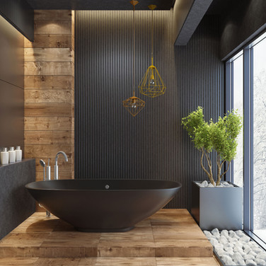 modern-luxury-bathroom-bathtub.jpg