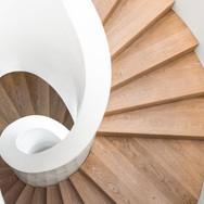 staircase-spiral-white-wood.jpg