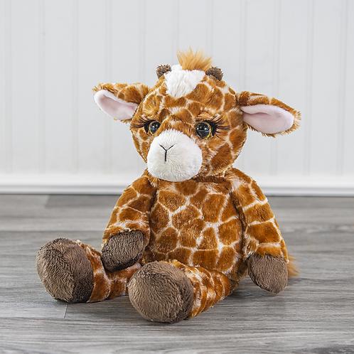 Lasharoos - Giraffe