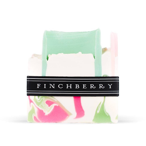 FinchBerry Soap - Sweetly Southern