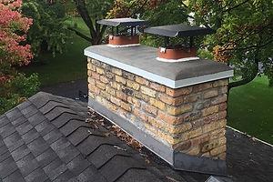 chimney-repair_2_orig.jpg
