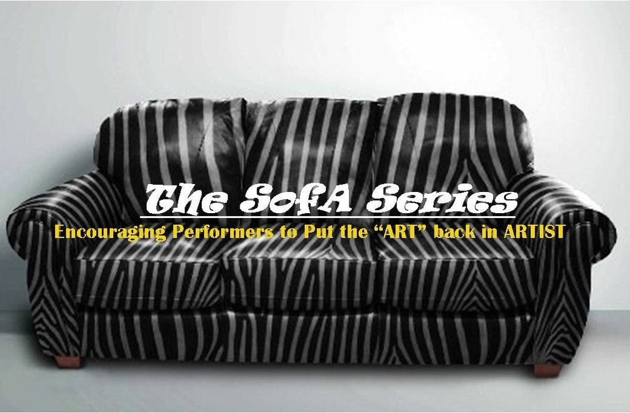 sofa series logo.jpg