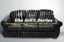 sofa series logo.jpg