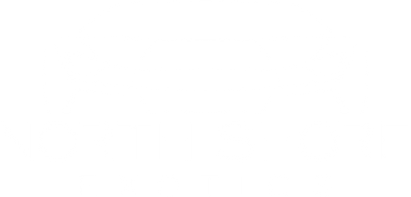 North Shore White on Black.png