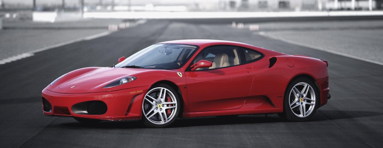 Ferrari_F430-3_edited