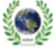 New Best Logo copy.jpeg
