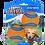Thumbnail: Chuckit Ultra Ball 2 Pack Medium 6.5cm