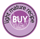 Nature's Way Mature
