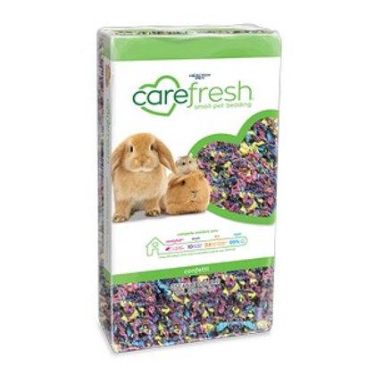 Carefresh Confetti - 10 Litre