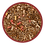 Thumbnail: Harrisons Ultimate Robin Mix 12.75kg