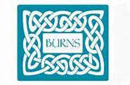 Burns Logo.jpg