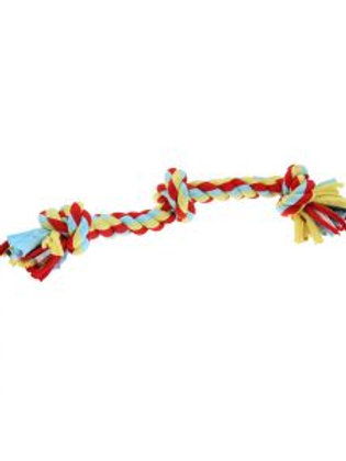 Twist-Tee 3 Knot Tugger