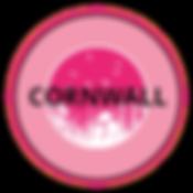 CORNWal.png