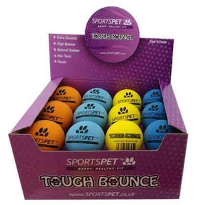 Sportspet Tough Bounce Medium