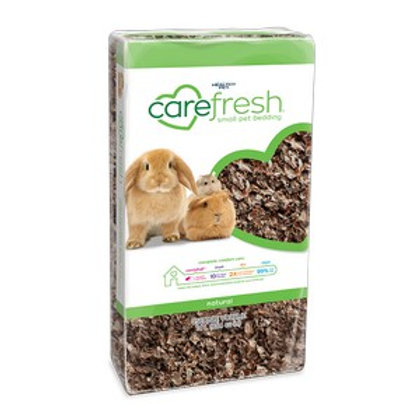 Carefresh Natural - 14 Litre