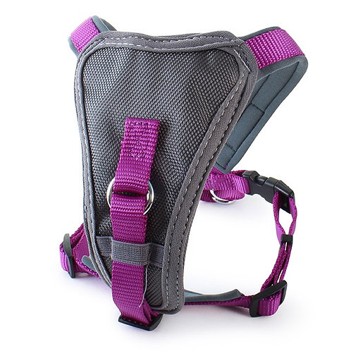 Doodlebone X-Over Dog Harness