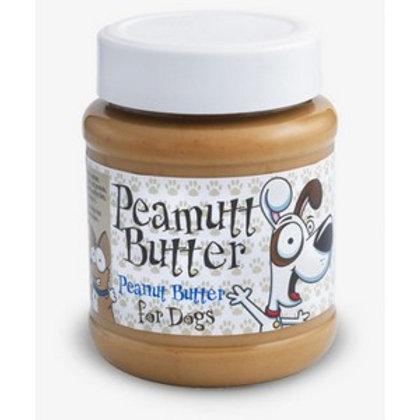 Duerrs Peamutt Peanut Butter 340g