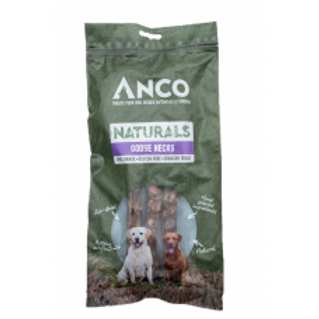 Anco Naturals Goose Necks