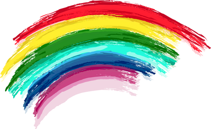Rainbow-Clipart-PNG-Image-03.png