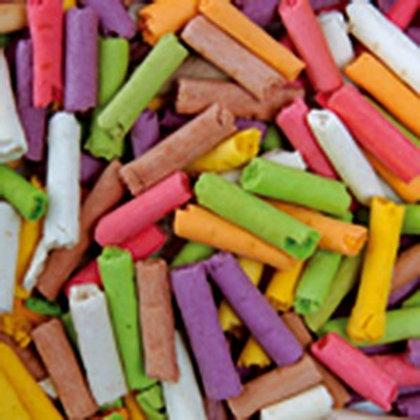 Critters Choice Tasty Sticks 75g