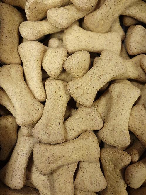 Cheesy Bones - 1kg