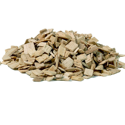 Chipsi Beech Chips Coarse - 1kg