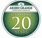 Arden Grange.jpg