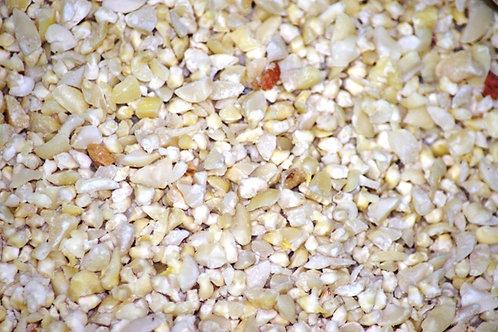Peanut Granules - 1.3kg