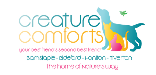 Creature Comforts Home Page Header.png