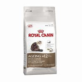 Royal Canin Aging 12+ 2kg
