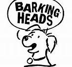 Barking Heads.jpg