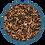 Thumbnail: Harrisons Ultimate Goldfinch Mix 12.75kg