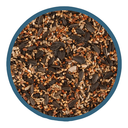 Harrisons Ultimate Goldfinch Mix 1.6kg
