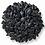 Thumbnail: Harrisons Black Sunflower Seeds 13kg