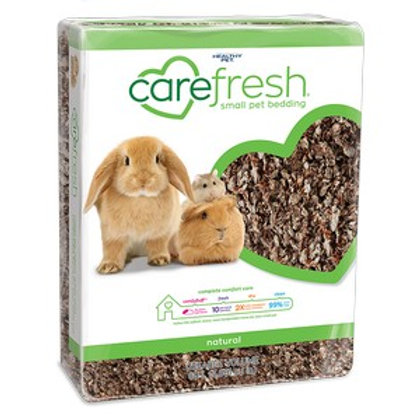 Carefresh Natural - 60 Litre