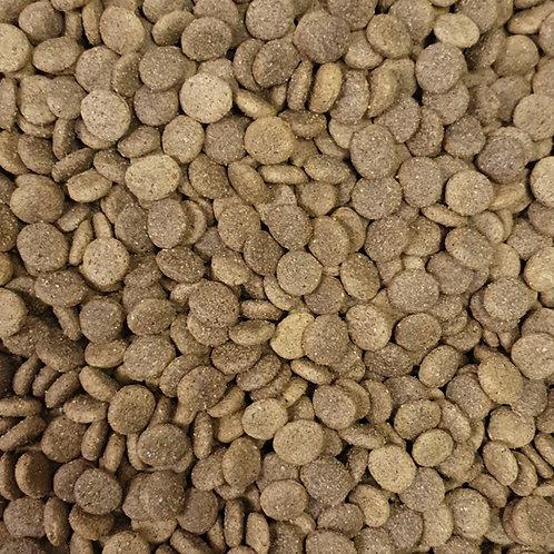 Grain Free 50% Angus Beef, Sweet Potato & Carrot