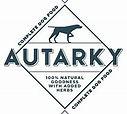 Autarky.jpg