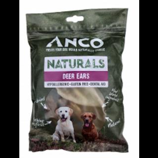 Anco Naturals Deer Ears