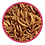 Thumbnail: Dried Mealworms 1kg