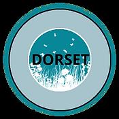 dorset.png