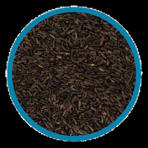 Harrisons Nyger Seed 1.3kg