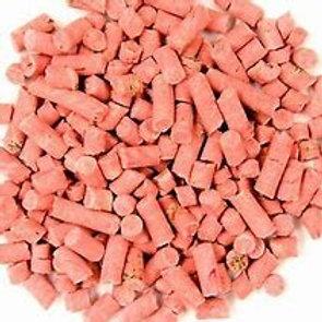 Berry Suet Pellets - 1.5kg