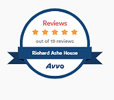 Avvo Reviews Award.png