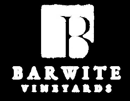 Barwite Vineyard