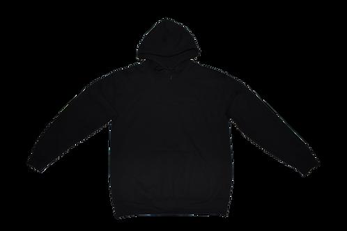 the slice hoodie