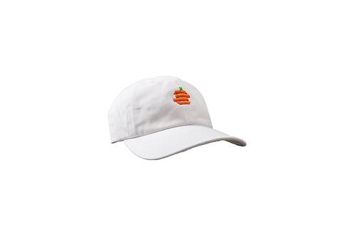 Logo Adjustable Hat