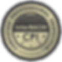 Certified Professional Inspector- InterNAHI