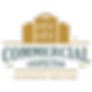 commercial inspector logo