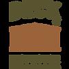 Deck Inspector Logo