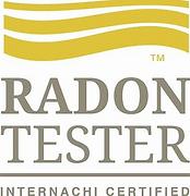 Radon Tester Logog.png